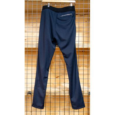 Pantalon Smack Navy