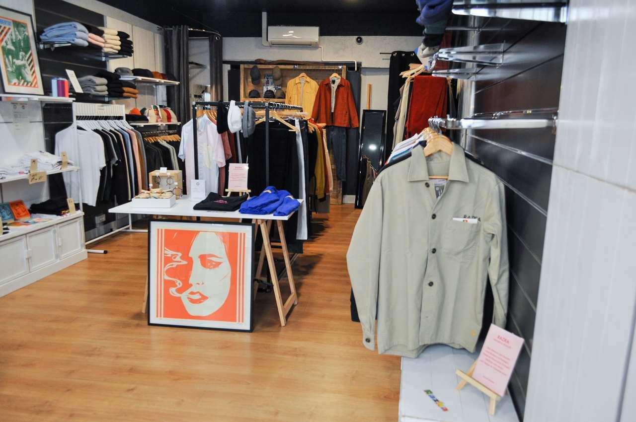 boutique-gamme-complete-pret-a-porter-de-conception ethique.jpg