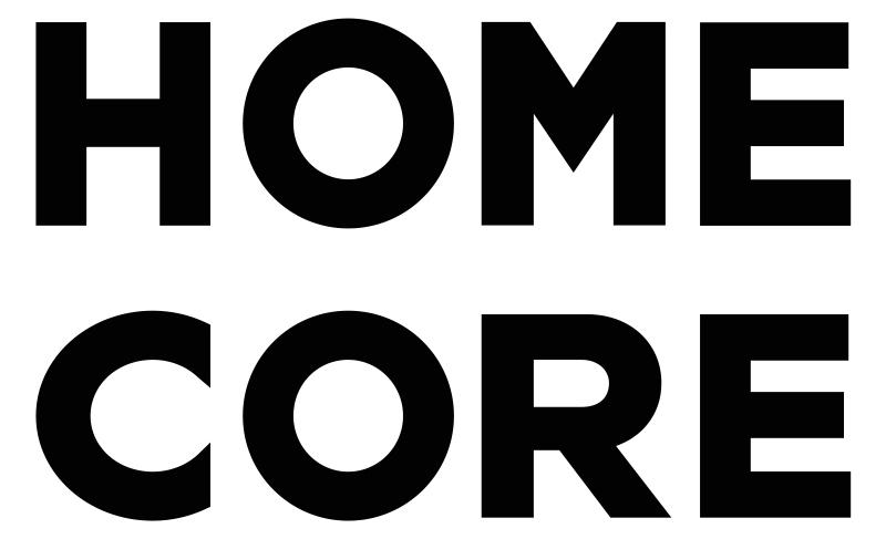 homecore.jpg